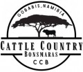 Cattle Country Bonsmara